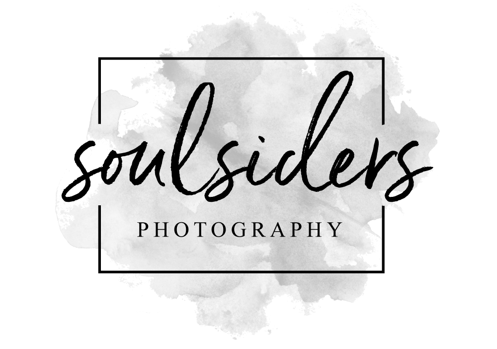 soulsiders photography